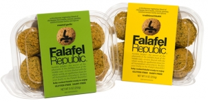 Falafel_Republic_2pack.V1_ROASTED