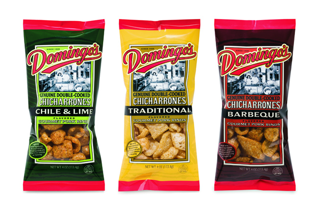 Domingo's