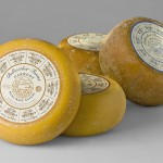 Bellwether Farms Cheesewheels