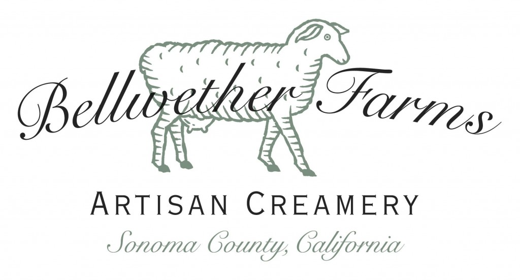 Bellwether Farms, A Case Study