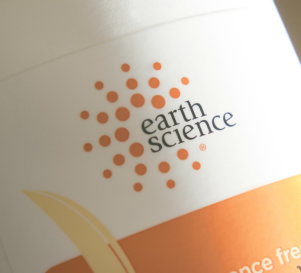 ESN_1_logo