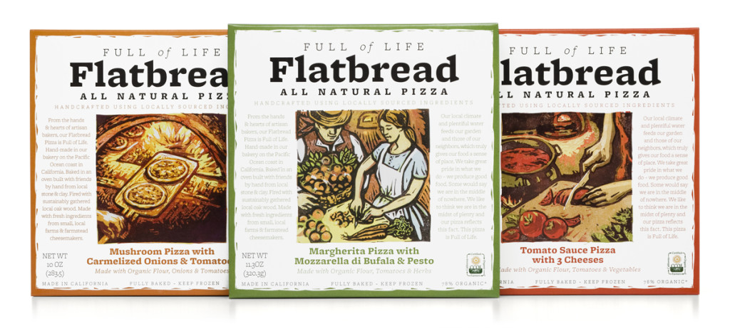 Flatbread_1