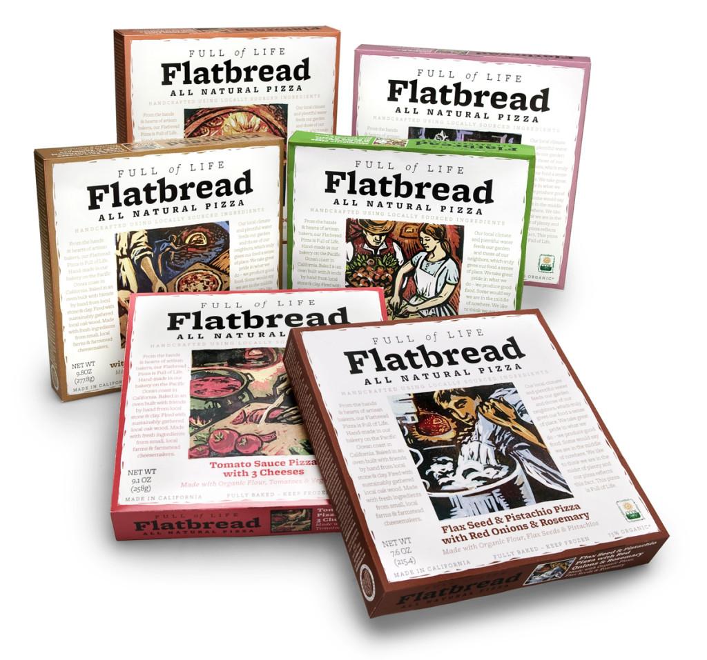 Flatbread_3
