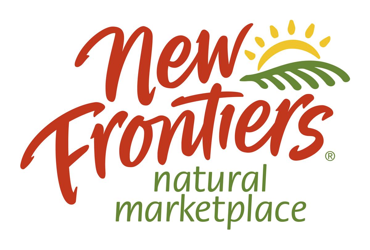 NewFrontiers_1