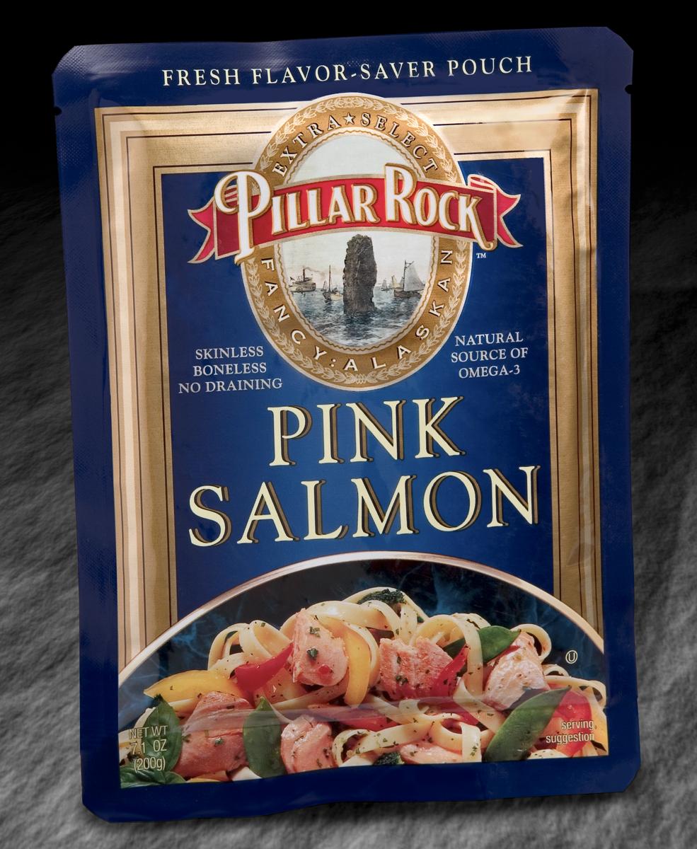 PillarRock_2