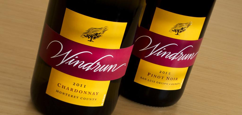 Windrun Wines