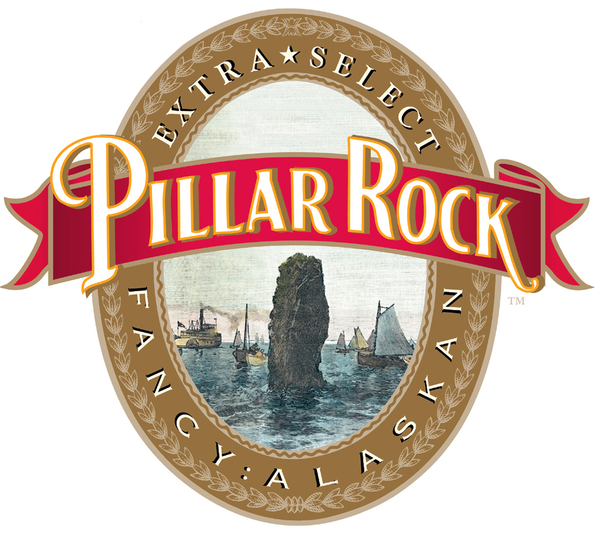 pillarrock_1