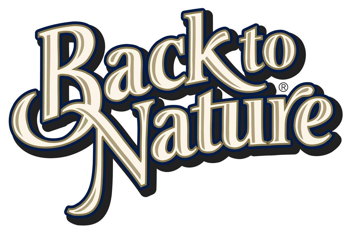BackToNature_1
