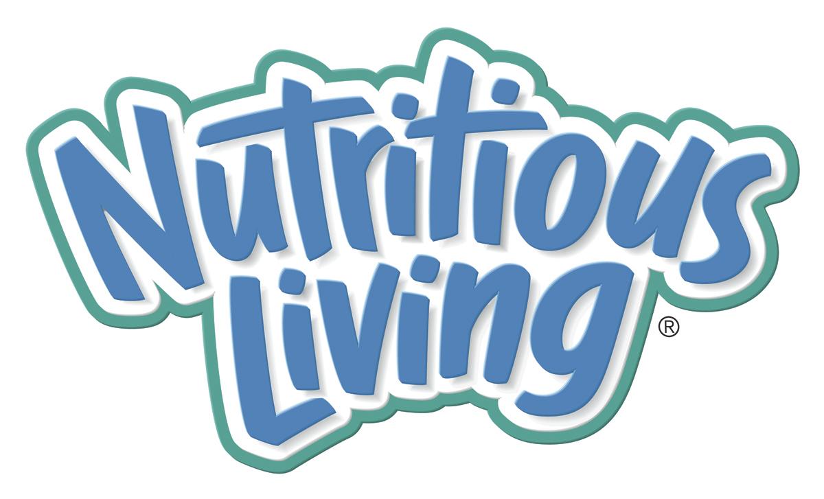 NutritiousLiving_3