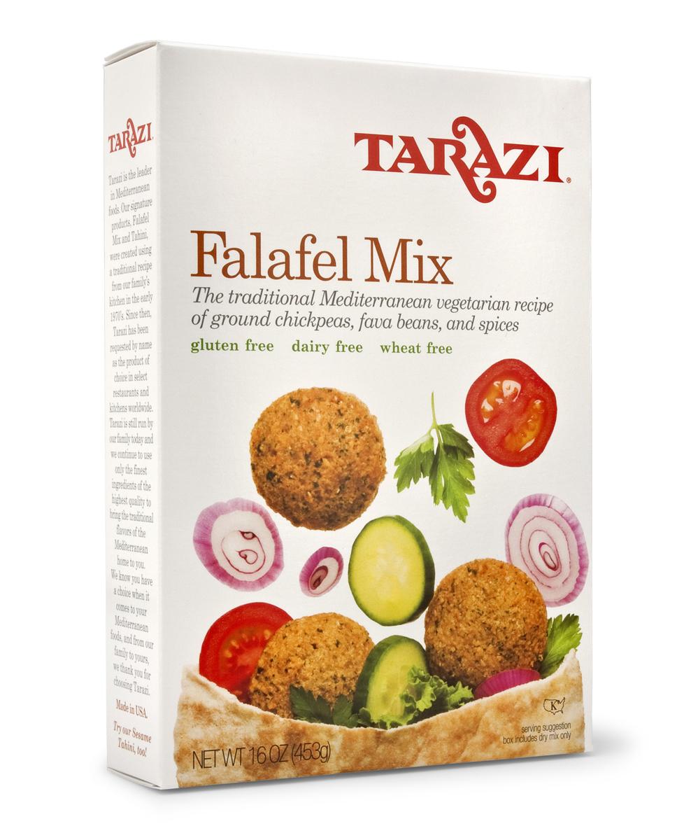 tarazi_falafel_1