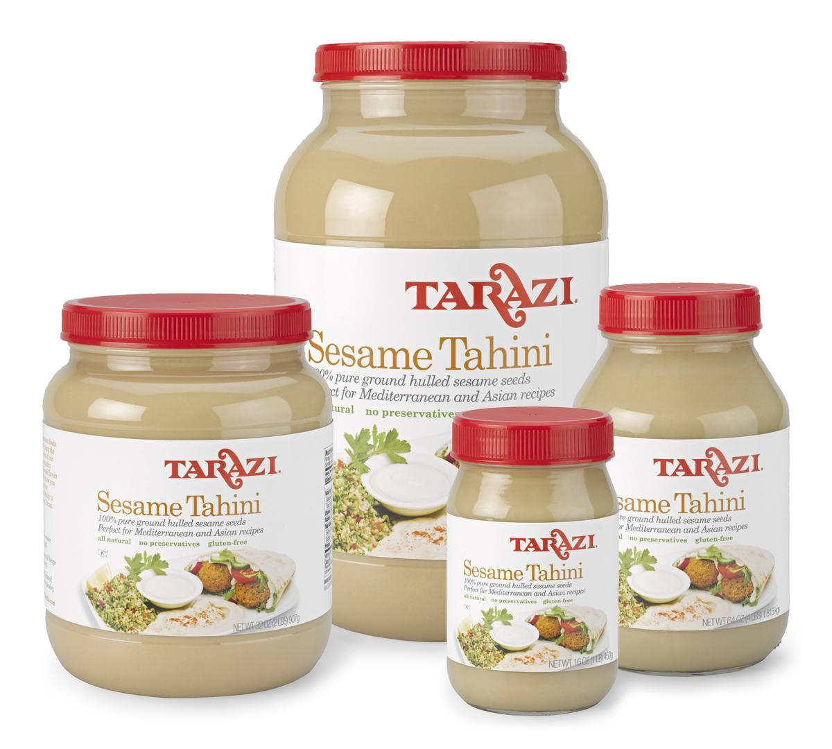 tarazi_tahini_3